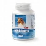 Mikita amino-biotyn 150 tabletek