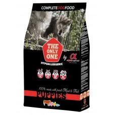 Alpha spirit karma puppies 12 kg dla szczeniąt