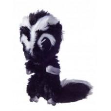 Barry king skunks plusz 29 cm 15100 zabawka dla psa