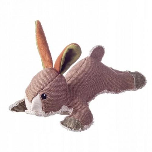 Barry kingkrólik plusz 30 cm 15300 zabawka dla psa
