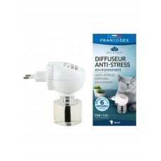 Francodex dyfuzor anty stres elektryczny