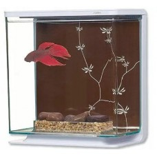 Akwarium marina betta contemporary 3 l 13412