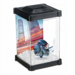 Akwarium marina betta tower1-25 l 13466