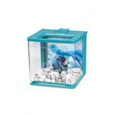 Hagen akwarium 2,5l easy care niebieski 3593