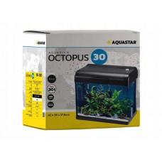 Akwarium zestaw octopus 30