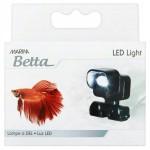 Oświetlenie led do akwarium marina betta 13416