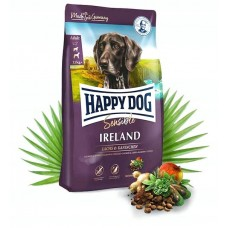 Happy dog karma ireland łosoś królik 12,5 kg