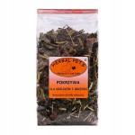 Herbal pokrzywa 70g - zioła dla chomnika, świnki morskiej , królika, szynszyla