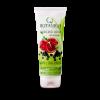 Szampon dla psa: Botaniqua for ever bath 250 ml