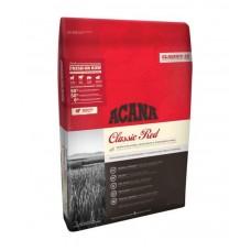 Acana clasic red 11,4 kg karma dla psa