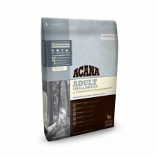 Acana adult small breed 6 kg karma dla psa