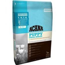 Acana puppy small breed 6 kg karma dla psa
