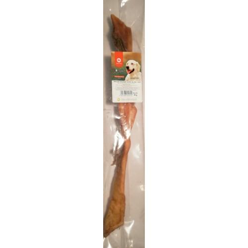 Maced gryzak wołowy light 45 cm