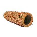 Panama pet tuba/tunel warzywno ziołowy 50010