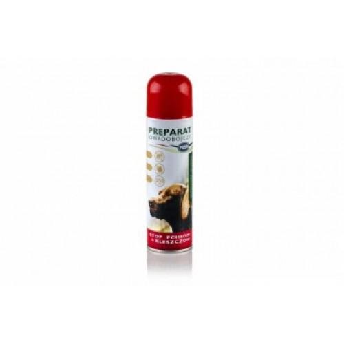 Pess preparat owadobójczy flea-kil 250ml