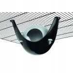 Domek sputnik dla gryzoni 115-0194