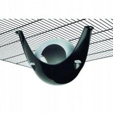 Domek sputnik dla gryzoni 115-0194 dla szczura, myszy,mieszkanko