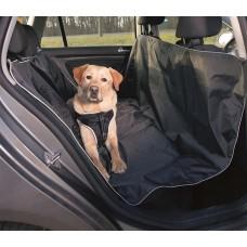 Trixie mata pokrowiec samochodowy dla psa tx 13472