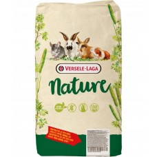 Versele laga chinchilla nature 9kg