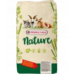 Versele laga cuni nature fibrefood 8 kg