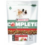 Versele laga rat & mouse complete 500g