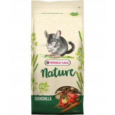 Versele laga chinchilla nature 2,3kg