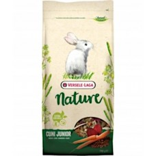 Versele laga cuni junior nature 2,3 kg