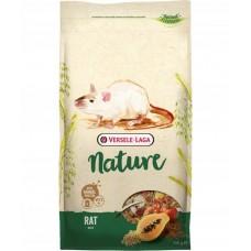 Versele laga rat nature 2,3kg -pokarm dla szczura