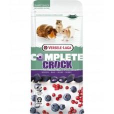 Vl crock complete berry 50g jagoda