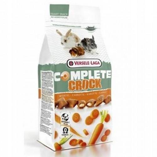 Vl crock complete carotte 50g marchew