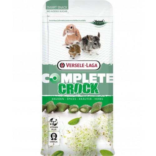 Vl crock complete herbs 50g zioła