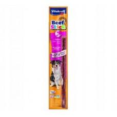 Vitakraft beef stick flaczki wołowe 23146 - przysmak dla psa