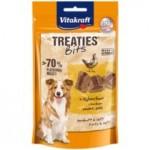 Vitakraft treaties bits kurczak 28808 -przekąska dla psa