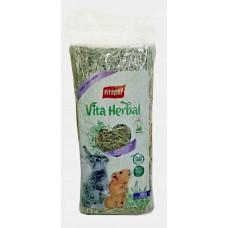 Vitapol siano vita herbal 500 g
