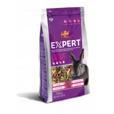 Vitapol expert królik rabbit 750 g