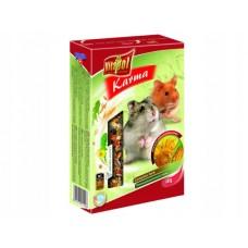 Vitapol karma dla chomika 0,5kg zvp-1100