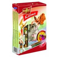 Vitapol królik 0,5kg zvp-1200