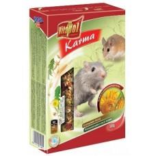 Vitapol mysz i myszoskoczek 0,5kg zvp-1400