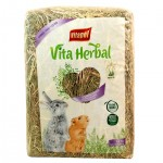 Vitapol siano vita herbal 1,2 kg zvp 1042