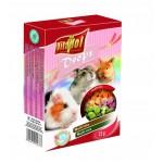 Vitapol dropsy multi-mix 75 g dla świnki morskiej, chomika, królika