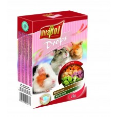 Vitapol dropsy multi-mix 75 g 1037