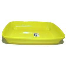 Yarro kuweta aristo 36 cm lemon kuweta dla kota