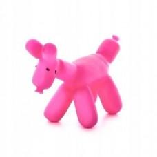 Jk zabawka piesek z baloników 46407 zabawka dla psa