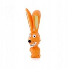Jk zabawka lateks piesek 17 cm 46835 zabawka dla psa