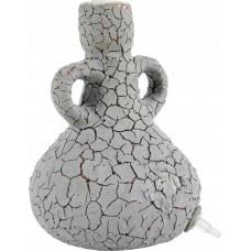Zolux butelka z napowietrzeniem etna s 355578
