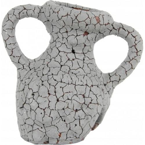 Zolux dekoracja do akwarium fragment amfory etna s 355573
