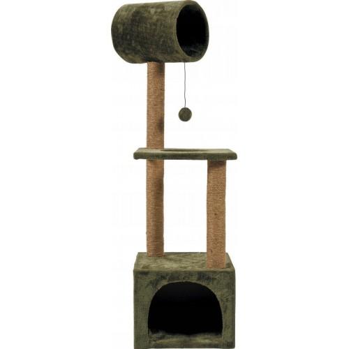 Drapak dla kota: Zolux trio kaki 504 056