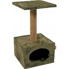 Drapak dla kota: Zolux solo kaki 504 054