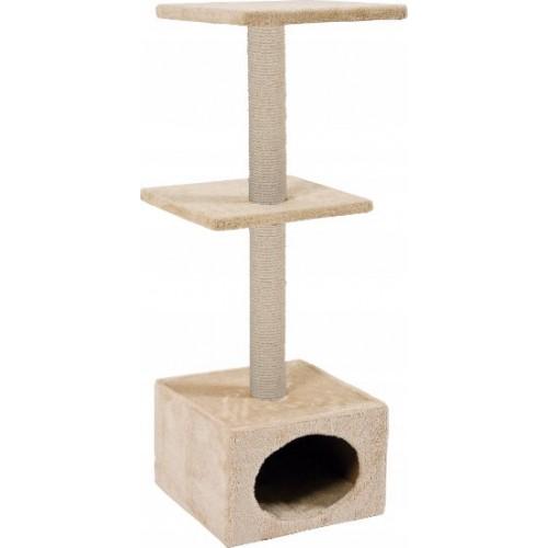 Drapak dla kota: Zolux drapak duo beżowy 504 055