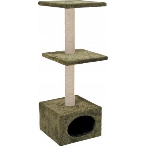 Drapak dla kota: Zolux duo kaki 504 055
